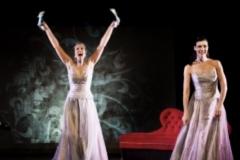 A Divine Taste of Opera