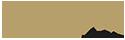 DivineOpera Logotyp